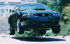 2001 ford mustang recalls 2001 ford mustang reviews and rating motor trend