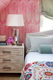 the 25 best paisley bedroom ideas on pinterest paisley bedding