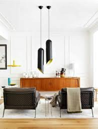 Wohnzimmer Zuerich Skandinavisches Design Möbel Angenehm Auf Wohnzimmer Ideen Plus