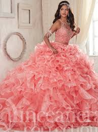 quincenera dress two gown quinceanera dress 26830