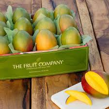 fruit gift mangos the fruit company