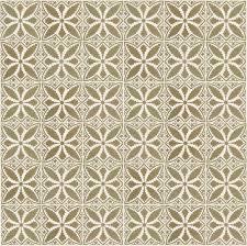 gl 6 mosaicdesigns u2014 ticsa usa