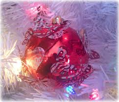 dr pepper butterfly ornament dr pepper and pepper