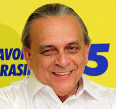 SALOA-DESTACA: Presidente nacional do PSDB, Sérgio Guerra, tem ... - sergio_guerra