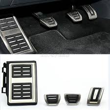 online buy wholesale vw golf pedals from china vw golf pedals