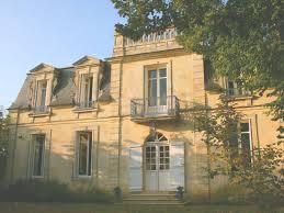 chambres d hotes bordeaux et environs chambre d hote chateau bordeaux maison d hôtes à vendre bordeaux et