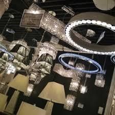 globe lighting lake oswego globe lighting 50 photos 18 reviews lighting fixtures