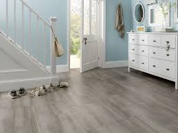 Colours Laminate Flooring Grey Colour Trends Flooring U0026 Carpets Vincent Flooring Surrey