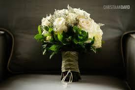 wedding flowers johannesburg gerhard dilyana christiaan david photography