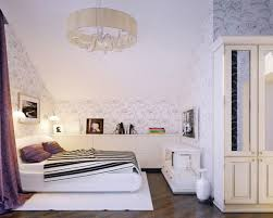 Teen Bedroom Decorating Ideas by 100 Paint Colors For Tween Bedrooms Houzz Teen Bedrooms