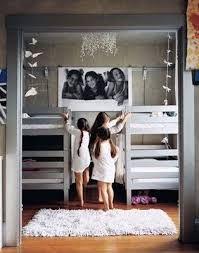 Norddal Bunk Bed 106 Best Bunk Beds Images On Pinterest Child Room Bunk Beds And
