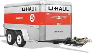Uhaul Estimate by Uhaul Trailer Rentals Tracy Mini Storage