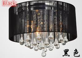 L Shade Pendant Light New Shade Ceiling Chandelier Pendant Light Fixture