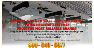 ng u0026 lp wall ceiling mount patio heating systems