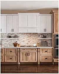 best kitchen cabinet color for resale 2019 cabinet choice with resale in mind