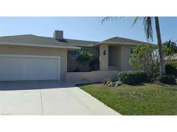 marco island fl homes for sale u0026 marco island fl real estate