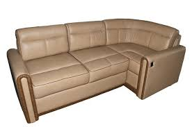 Rv Sectional Sofa Sectionals Glastop Rv Motorhome Furniture Custom Rv