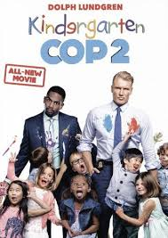in the blood dvd 2013 best buy