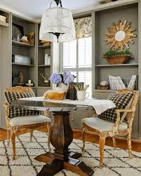 about table tops zinc artisan crafted iron furnishings and