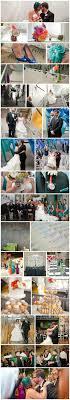san diego wedding planners quinlyn san diego wedding planner swann soirees anika