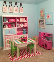 cute color scheme for a little u0027s bedroom also a great