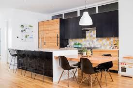 international home interiors international home interiors house design plans