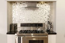 kitchen decorating glass mosaic tile porcelain wall tiles tiles