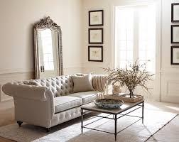 mansfield sofa the new romantics pinterest living rooms