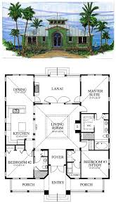 floor plans florida florida cracker house plan chp 39722 crackers bedrooms and house