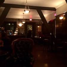 the drawing room 22 photos u0026 22 reviews lounges 1222