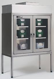 cleanroom storage cabinets drying cabinets steel cabinets