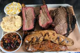 where to go for and barbecue in hawthorne this weekend press