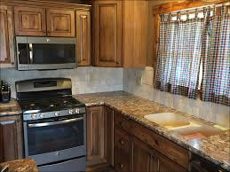 kitchen islands lowes kitchen island lowes lowes kitchen designs homes abc kitchen