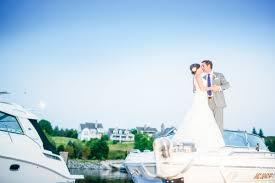 photographers in michigan bay harbor hotel wedding photographers