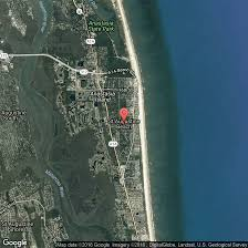 Anastasia State Park Map by Aarp Discounted Hotels On The Beach In St Augustine Florida