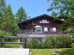apartment apt loup blanc verbier switzerland booking com