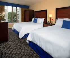hotels near wilmington amtrak station de amtrak bedroom suite