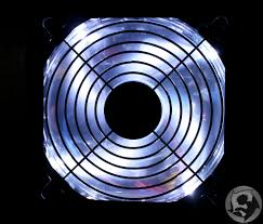 Dissertation Services Writing By opening the PSU we can see the model information for the large   cm fan  This double ball bearing thermally regulated fan
