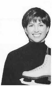 updated dorothy hamill hairstyle the dorthy hamil haircut aka the wedge beauty pinterest