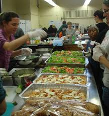 charming soup kitchen nyc bronx soup kitchen keeps dignity on