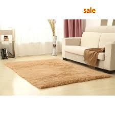wholesale 100 120cm 39 37 47 24in modern rugs and carpets for home