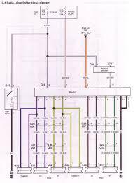 pioneer head unit wiring diagram u0026 deh p690ub pioneer stereo