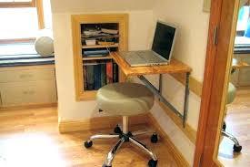 Fold Out Desk Diy Diy Fold Desk Diy Fold Out Wall Desk Mt4robots Info