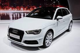Audi Q5 8r Tdi Review - 2016 audi a3 tdi hatchback joins lineup automobile magazine