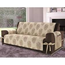 Sofa Cover Velvet Sofa Cover Wholesaler From Indore - Sofa cover designs