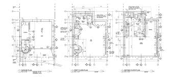 gallery of peter u0027s house craig steely 23