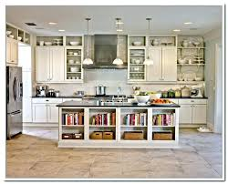 kitchen organisation ideas tradeglobal wp content uploads 2018 06 wall o