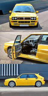 lexus yellow triangle exclamation 698 best classic cars images on pinterest car vintage cars and