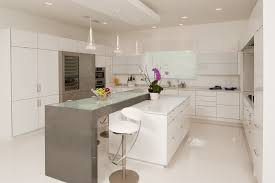 Acrylic Finish Kitchen Cabinets Custom Kitchen Gallery Specialty Kitchen Bahamas