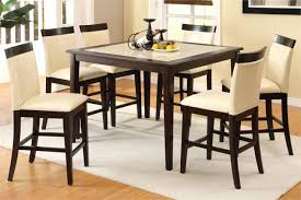 Round Kitchen Tables For Sale by Kitchen Tables And Chairs U2013 Aeui Us